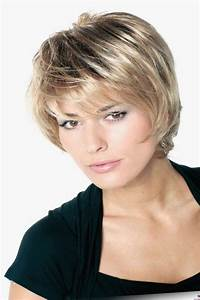 Coupe Courte 2019 Femme : coupe de cheveux femme court 2019 cheuveux de l automne hiver 2018 2019 ~ Farleysfitness.com Idées de Décoration