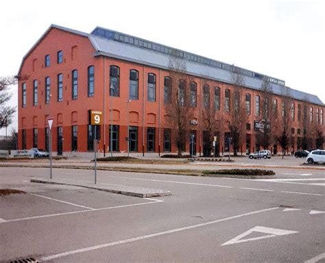 Ufficio Impiego Verona - legnago 200 nata la cittadella lavoro provincia