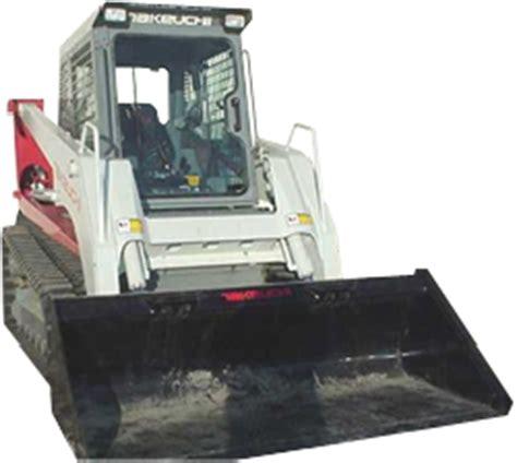 takeuchi tl tl tl tractor cabs  cab enclosures sims cab depot