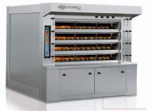 materiel et equipement de boulangerie pro magasin au With tapis de four boulangerie