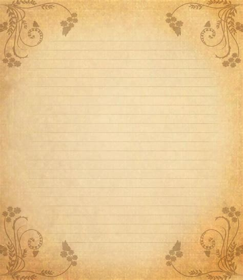 background for letters old love letter wallpaper wallpapersafari
