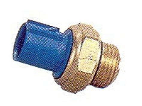 Thermo Switch For Honda Civic Avb Sports