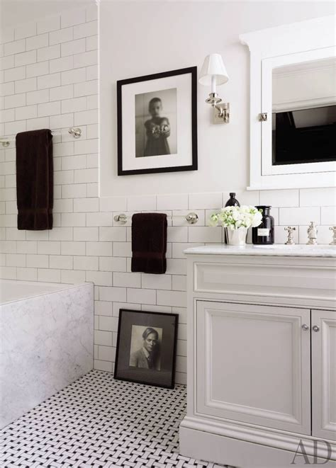Bathrooms New York  Home Decoration Club
