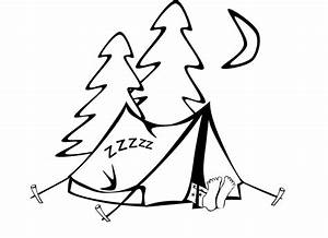 Tent Clipart - Clipartion.com