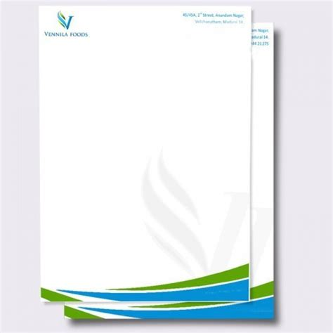 letter pad  rs  pad   vision
