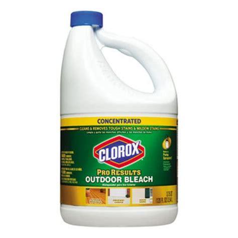 clorox outdoor clo30791