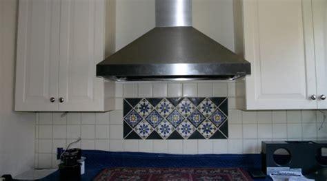 extracteur d air cuisine professionnelle cuisine salle de bains la ventilation par extraction