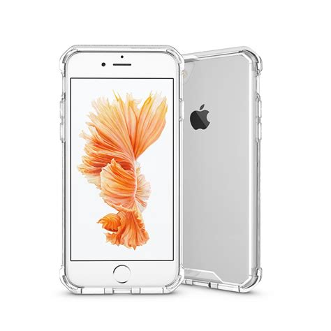 clear iphone cases iphone 7 ultra slim shockproof clear