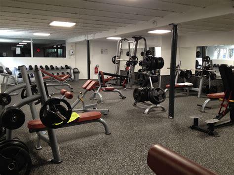 salle de sport par mois magic form fontenay aux roses salle de sport fitness pas cher 29 9 par mois 224 fontenay aux