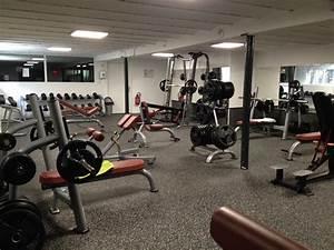 Salle De Sport Wittenheim : magic form fontenay aux roses salle de sport fitness ~ Dailycaller-alerts.com Idées de Décoration