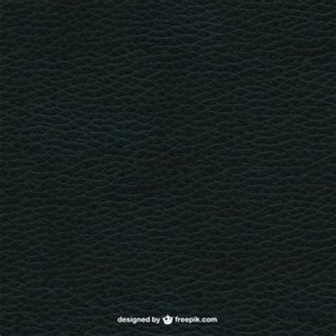 canapé en cuire texture cuir vecteurs et photos gratuites