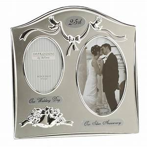 25th wedding anniversary quotes and poems best wedding With ideas for 25th wedding anniversary