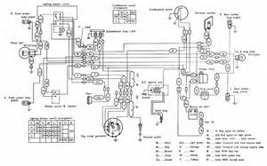 similiar chinese go kart wiring diagram keywords 150cc go kart wiring harness diagram image wiring diagram