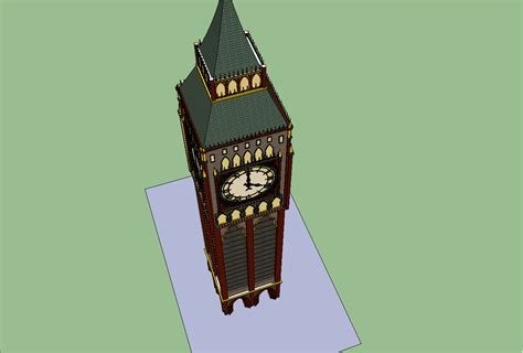 model image big clock tower big ben  google