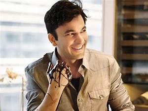 Your Passion Takes You Places. Story Of Vikas Khanna by ...