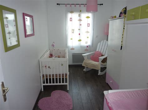 aménagement chambre bébé petit espace aménagement chambre bébé petit espace à d 39 intérieur