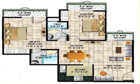 Traditional Japanese House Floor Plan Design Modern