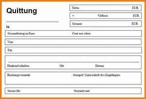 Kaution Berechnen : quittungsvorlage quittung 2 analysis templated analysis templated ~ Themetempest.com Abrechnung