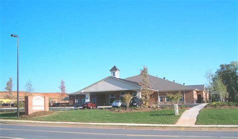 preschools in newnan ga stonebridge early learning center preschool 243 116
