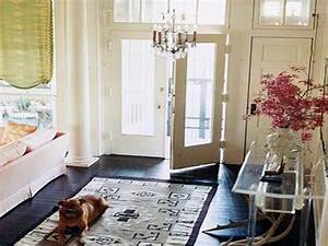 30, Entryway, Decor, Ideas, That, Are, Warm, U0026, Welcoming