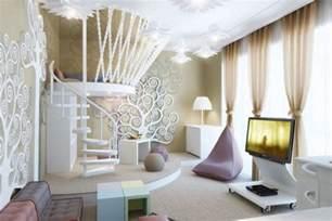 home design trends 2017 interior design trends 2017 modern living room