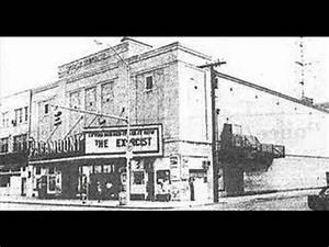 Memories of Newport News, Va - YouTube