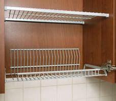 images  open shelves  plate racks