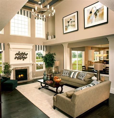 11 Best Images About Twostory Family Room On Pinterest. Basement Cement Wall Ideas. Basement Finishing Boston Ma. Basements For Rent In Silver Spring Md. Half Basement Apartment. Easy Walls For Basement. Eric Harris And Dylan Klebold Basement Tapes Video. Kid Friendly Basement Ideas. House Plans With Finished Basement