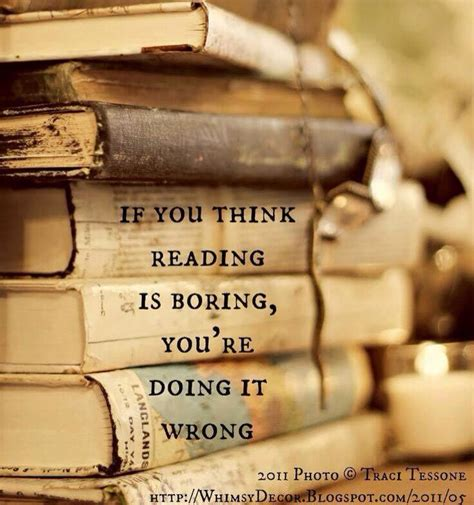 Book Memes - book memes boring book meme book worm