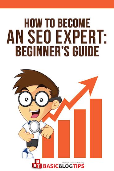 How To Seo - how to become an seo expert the beginner s guide