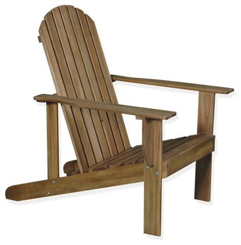 fauteuil de jardin gifi meilleures id 233 es cr 233 atives pour