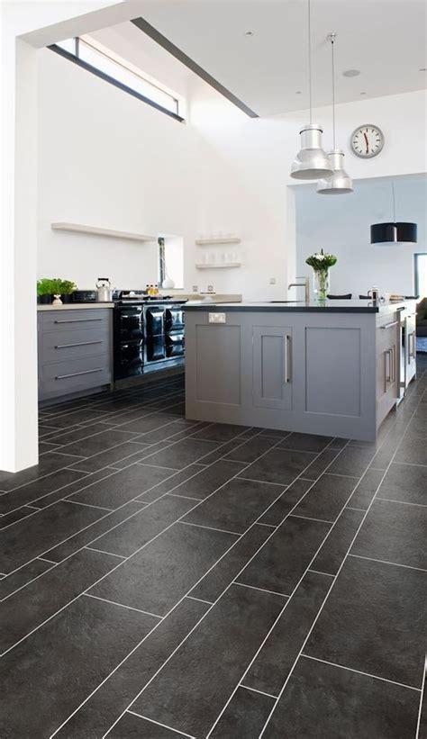 linoleum flooring durability top 28 linoleum flooring durability 28 best linoleum flooring durability tarkett vinyl 28