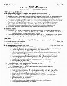 Cover Letter In Bullet Point Format 12 13 Cover Letter In Bullet Point Format Mysafetgloves Com