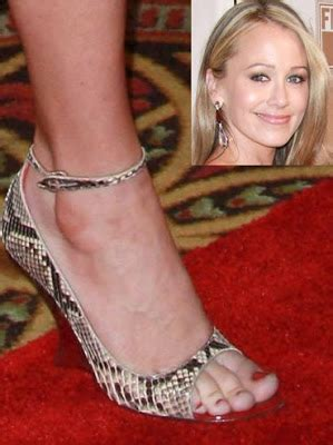 feet collection christine taylor feet