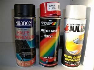 Radiateur Haute Température : a mon tour pour la grille radiateur page 2 ~ Melissatoandfro.com Idées de Décoration