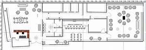 First Floor Plan Project: Hotel Lobby Pinterest Lobbies