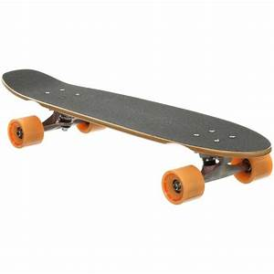 Cruiser Skateboard Trucks : mongoose totem kids vintage tricks alloy trucks pu wheels ~ Jslefanu.com Haus und Dekorationen