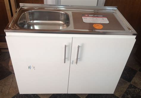 mueble lavaplatos cocina  en mercado libre