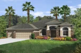 k hovnanian homes floor plans florida house design ideas