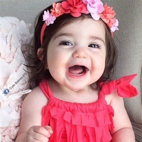 cute baby images cute baby