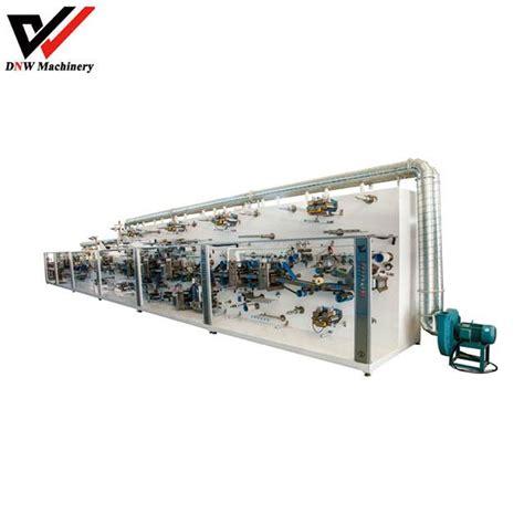 dnw diaper machine manufacturer    pretoria gp