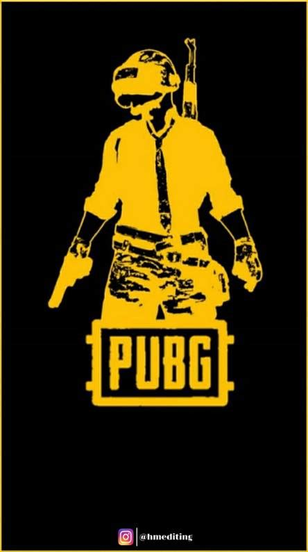 pubg wallpapers   zedge