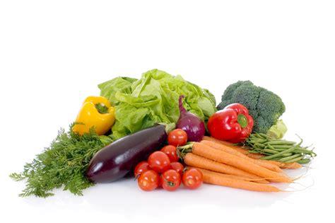 legume cuisiné food manger des fruits et légumes de saison a of