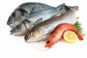 Two Servings Of Fish Weekly May Help Prevent Hearing Loss ...
