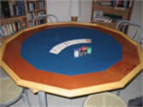 build poker tables  poker table woodworking plans