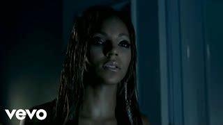Videos de Ashanti