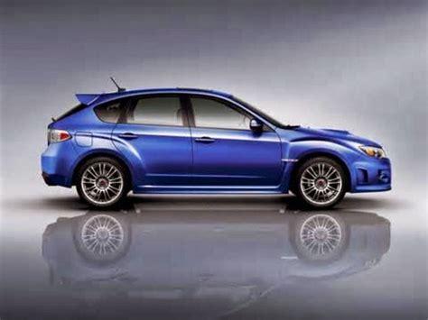 subaru cars prices 2014 subaru impreza prices prices worldwide for cars