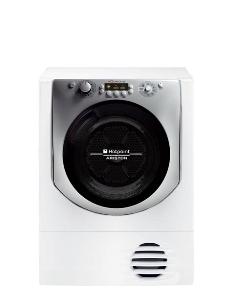 seche linge ariston 9 kg hotpoint ariston aqc9bf5 t z1 cat 233 gorie s 232 che linge top