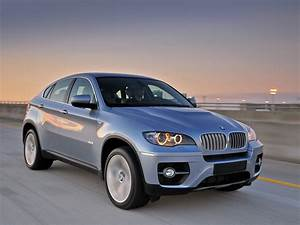 X6 Hybride : accident lawyers info 2010 bmw x6 activehybrid wallpapers ~ Gottalentnigeria.com Avis de Voitures