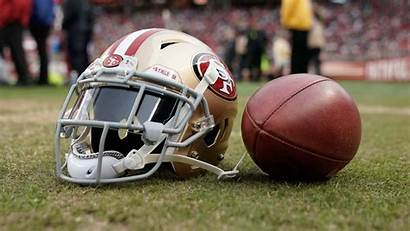 49ers Record Season Niners Nation Today Results